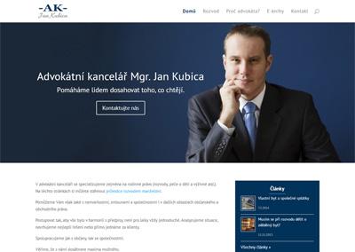 Jan Kubica