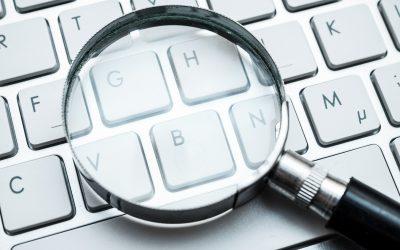 5 tipů, jak využít vyhledávání na internetu pro svůj byznys
