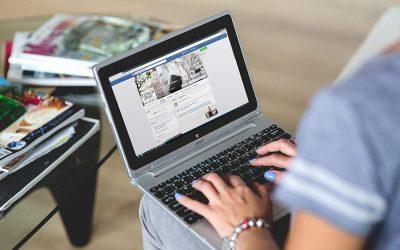 Jak upravit náhled sdílených odkazů na Facebooku