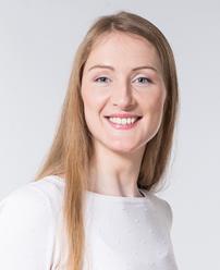 Dagmar Mikolášková