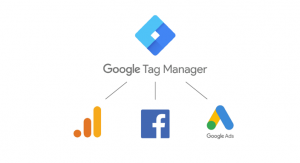 Googe Tag Manager